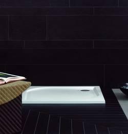 galatea sterreich. Black Bedroom Furniture Sets. Home Design Ideas